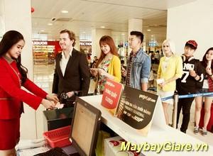 Vé máy bay Đà Nẵng đi Nha Trang giá rẻ nhất, khuyến mãi hấp dẫn mỗi ngày Vé máy bay Đà Nẵng đi Nha Trang