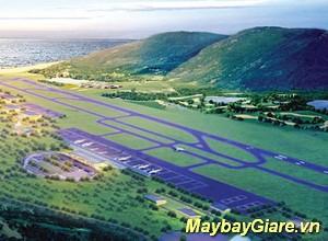 Vé máy bay Đà Nẵng đi Phú Quốc giá rẻ nhất, khuyến mãi hấp dẫn mỗi ngày Vé máy bay Đà Nẵng đi Phú Quốc