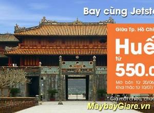 Đặt mua vé máy bay Tết giá rẻ nhất đi Huế tại MaybayGiare. Nhanh tay đặt vé Đặt mua vé máy bay Tết 2015 giá rẻ đi Huế