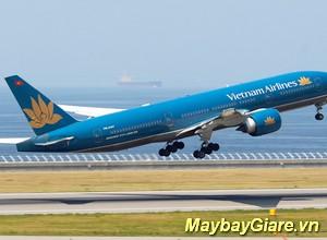 Vé máy bay Đồng Hới đi Hà Nội giá rẻ nhất, khuyến mãi hấp dẫn mỗi ngày Vé máy bay Đồng Hới đi Hà Nội