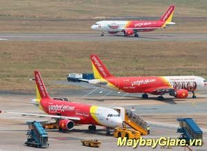 Vé máy bay Đồng Hới đi Phú Quốc giá rẻ nhất, khuyến mãi hấp dẫn mỗi ngày Vé máy bay Đồng Hới đi Phú Quốc