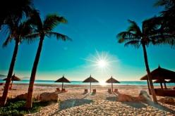 Vé máy bay giá rẻ Nha Trang đi Phú Quốc siêu tiết kiệm Vé máy bay giá rẻ Nha Trang đi Phú Quốc