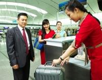Vấn đề hành lý ký gửi ai cũng nên biết
