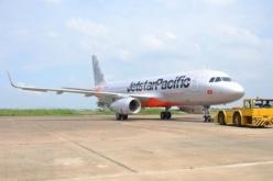 Vé máy bay giá rẻ Buôn ma Thuột đi Nha Trang của Vietjet Air