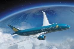 Vé máy bay giá rẻ Buôn Ma Thuột đi Nha Trang của Vietnam Airlines