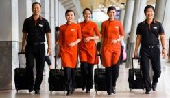 Vé máy bay giá rẻ Buôn Ma Thuột đi Tuy Hòa của Jetstar