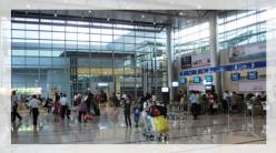 Vé máy bay giá rẻ Buôn Mê Thuột đi Côn Đảo giá hấp dẫn nhất thị trường Vé máy bay giá rẻ Buôn Mê Thuột đi Côn Đảo