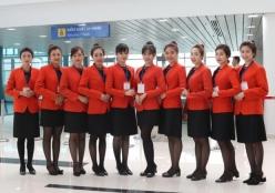 Vé máy bay giá rẻ Cà Mau đi Đà Nẵng của Jetstar