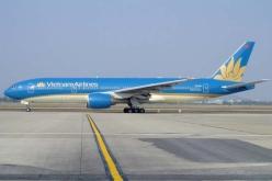 Vé máy bay giá rẻ Cà Mau đi Tuy Hòa của Vietnam Airlines