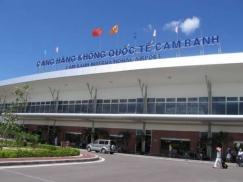 Vé máy bay giá rẻ Cần Thơ đi Nha Trang Vé máy bay giá rẻ Cần Thơ đi Nha Trang
