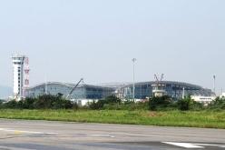 Vé máy bay giá rẻ Chu Lai đi Hải Phòng của Vietjetair Vé máy bay giá rẻ Chu Lai đi Hải Phòng của Vietjetair