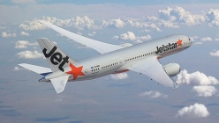 Vé máy bay giá rẻ Chu Lai đi Nha Trang của Jetstar