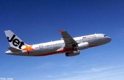 Vé máy bay giá rẻ Chu Lai đi Nha Trang của Vietjet Air
