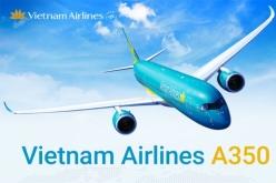 Vé máy bay giá rẻ Chu Lai đi Nha Trang của Vietnam Airlines
