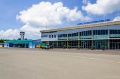 Vé máy bay giá rẻ Côn Đảo đi Đồng Hới giá hấp dẫn nhất Vé máy bay giá rẻ Côn Đảo đi Đồng Hới