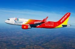 Vé máy bay giá rẻ Côn Đảo đi Nha Trang của Vietjet Air
