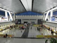 Vé máy bay giá rẻ Côn Đảo đi Sài Gòn giá ưu đãi nhất Vé máy bay giá rẻ Côn Đảo đi Sài Gòn