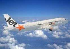 Vé máy bay giá rẻ Côn Đảo đi Tuy Hòa của Jetstar