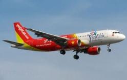 Vé máy bay giá rẻ Côn Đảo đi Tuy Hòa của Vietjet Air