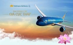 Vé máy bay giá rẻ Côn Đảo đi Tuy Hòa của Vietnam Airlines Vé máy bay giá rẻ Côn Đảo đi Tuy Hòa của Vietnam Airlines