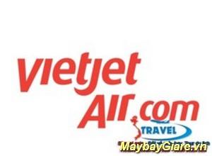 Chương trình khuyến mại 12h của VietJet giá vé chỉ từ 9000đ, nhanh tay đặt vé, tha hồ vi vu