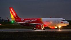 Vé máy bay giá rẻ Đà Lạt đi Nha Trang của Vietjet Air
