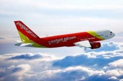 Vé máy bay giá rẻ Đà Lạt đi Tuy Hòa của Vietjet Air
