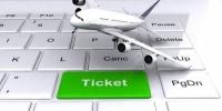 Vé máy bay giá rẻ đã mua có trả lại được hay không?