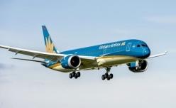 Vé máy bay giá rẻ Đà Nẵng đi Chu Lai (Tam Kỳ) của Vietnam Airlines giá hấp dẫn nhất thị trường Vé máy bay giá rẻ Đà Nẵng đi Chu Lai (Tam Kỳ) của Vietnam Airlines