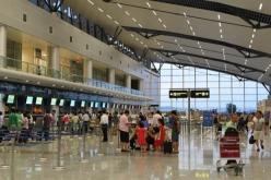 Vé máy bay giá rẻ Đà Nẵng đi Chu Lai (Tam Kỳ) Vé máy bay giá rẻ Đà Nẵng đi Chu Lai (Tam Kỳ)