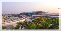 Vé máy bay giá rẻ Đà Nẵng đi Côn Đảo