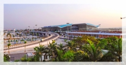 Vé máy bay giá rẻ Đà Nẵng đi Huế
