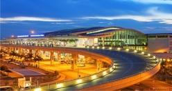 Vé máy bay giá rẻ Đà Nẵng đi Tuy Hòa