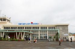 Vé máy bay giá rẻ Thanh Hóa đi Đà Lạt