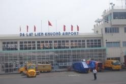 Vé máy bay giá rẻ Điện Biên đi Đà Lạt siêu tiết kiệm Vé máy bay giá rẻ Điện Biên đi Đà Lạt
