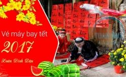 Vé máy bay giá rẻ Phú Quốc đi Đà Lạt của Vietjet Air