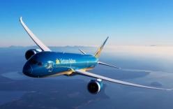 Vé máy bay giá rẻ đi Đồng Hới của Vietnam Airlines giá chỉ từ 599.000 đồng Vé máy bay giá rẻ đi Đồng Hới của Vietnam Airlines