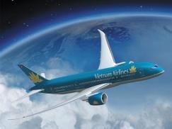 Vé máy bay giá rẻ Tuy Hòa đi Tây Ninh uy tín hàng đầu Vé máy bay giá rẻ Tuy Hòa đi Tây Ninh