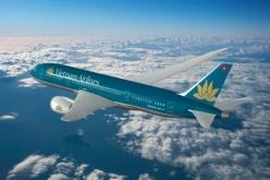 Vé máy bay giá rẻ Cần Thơ đi Tây Ninh chuyên nghiệp và uy tín Vé máy bay giá rẻ Cần Thơ đi Tây Ninh