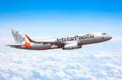 Vé máy bay giá rẻ đi Tuy Hòa của Jetstar