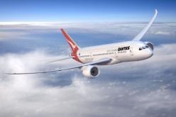 Vé máy bay giá rẻ Điện Biên đi Hải Phòng của Jetstar