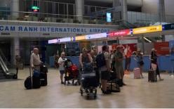 Vé máy bay giá rẻ Điện Biên đi Nha Trang
