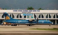 Vé máy bay giá rẻ Điện Biên Phủ đi Sài Gòn từ 718k đã gồm thuế và phí Vé máy bay giá rẻ Điện Biên Phủ đi Sài Gòn