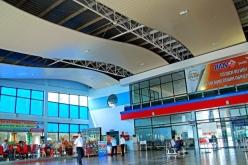 Vé máy bay giá rẻ Đồng Hới đi Chu Lai (Tam Kỳ) Vé máy bay giá rẻ Đồng Hới đi Chu Lai (Tam Kỳ)
