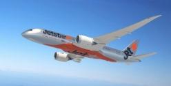 Vé máy bay giá rẻ Đồng Hới đi Nha Trang của Jetstar