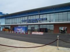 Vé máy bay giá rẻ Đồng Hới đi Tuy Hòa