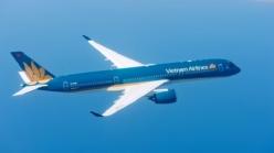Vé máy bay giá rẻ Hà Nội Đà Lạt của Vietnam Airlines giá hấp dẫn Vé máy bay giá rẻ Hà Nội Đà Lạt của Vietnam Airlines