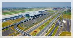 Vé máy bay giá rẻ Hà Nội đi Côn Đảo
