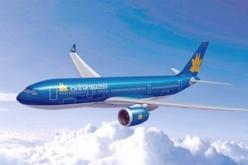 Vé máy bay giá rẻ Hà Nội đi Nha Trang của Vietnam Airlines