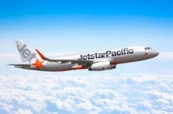 Vé máy bay giá rẻ Hà Nội đi Rạch Giá của Jetstar